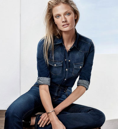 Women Jeans Manufacturers in Delhi