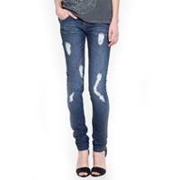 Jeans By Style Manufacturers in Delhi