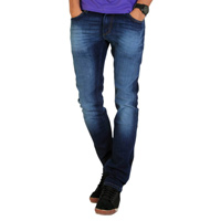 Blue Jeans Manufacturers in Delhi