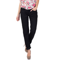Black Jeans Black Jeans Manufacturers in Delhi