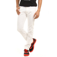 White Jeans White Jeans Manufacturers in Delhi