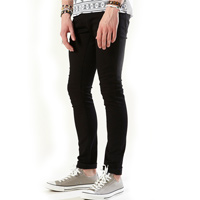 Skinny Jeans Manufacturers in Delhi