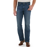 Bootcut Jeans Manufacturers in Delhi