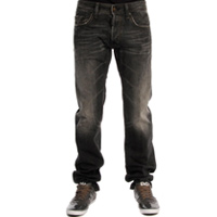 Big Jeans Manufacturers in Delhi