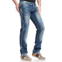 Designer Jeans Manufacturers in Delhi