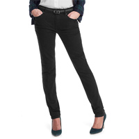 Stretch Jeans Manufacturers in Delhi