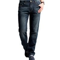 Straight Jeans Manufacturers in Delhi