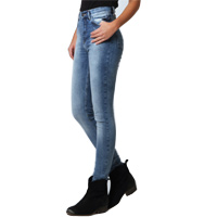 High Waisted Jeans Manufacturers in Delhi