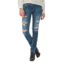 Ripped Jeans Manufacturers in Delhi