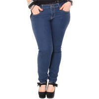 Plus Size Jeans Manufacturers in Delhi
