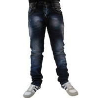 Fashion Jeans Manufacturers in Delhi