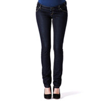 Long Jeans Manufacturers in Delhi