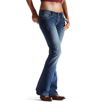 Low Rise Jeans Manufacturers in Delhi